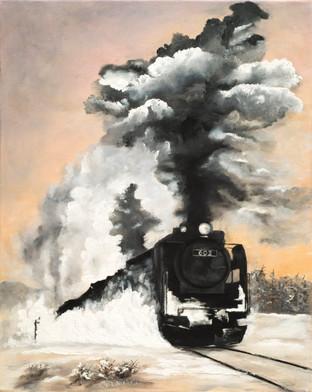 Snow Locomotive 16x20.jpg