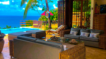 Charter and Resort Operator Hires Excend for $30MM Transaction