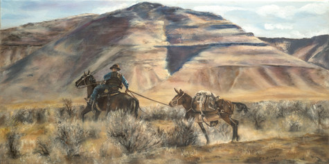 Desert Duo 30x15.jpg