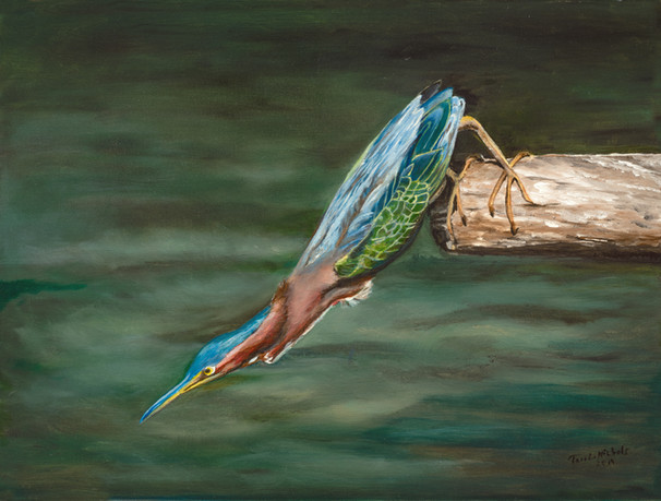 Blue Heron Hunting 18x24.jpg