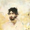 portrait of zack youcef-toumi