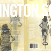Washington Square Review