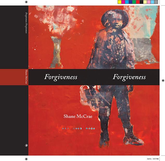 Forgiveness, Forgiveness