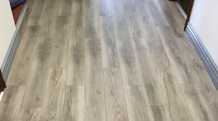 planks flooring at sterling hills golf c