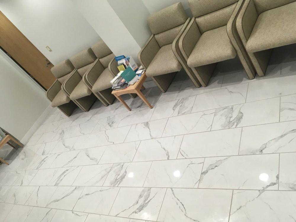 Porcelain tile installation.jpg