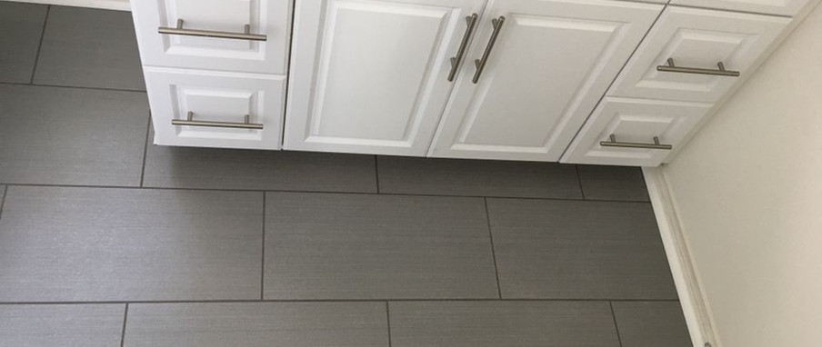 Tile installation in bathroon.jpg