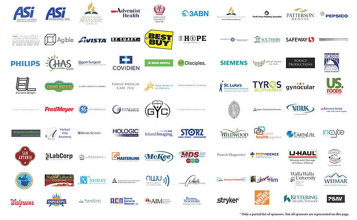 Sponsor-Logos2-1030x637.jpg