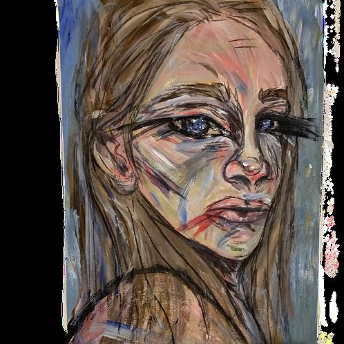 Olivia (2020)