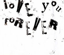 Love you forever A3.JPG