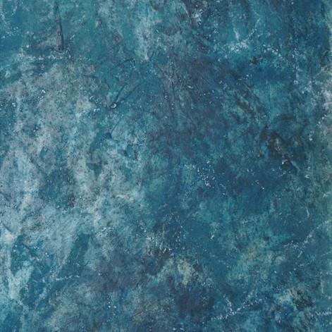 oso201207-2-No.0038