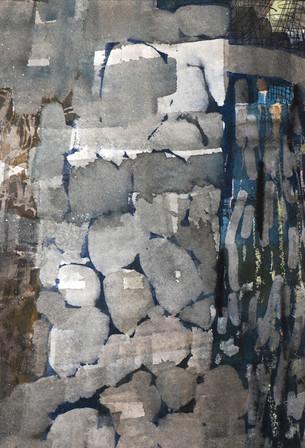 oso201201-2-No.0032