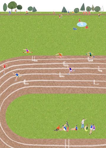 Track 002