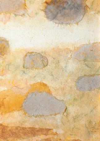 oso201211-2-No.0044