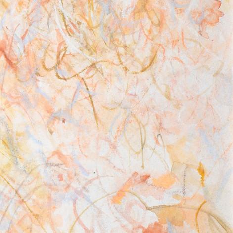 oso201207-1-No.0037