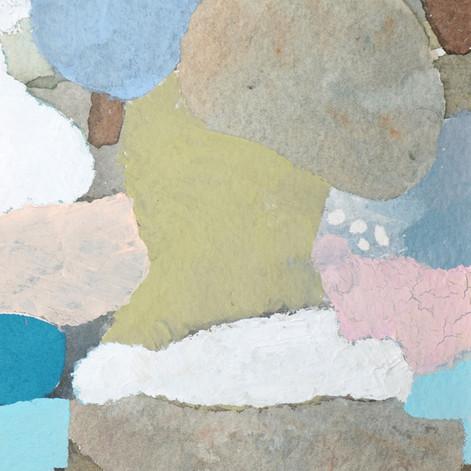 oso201201-1-No.0031