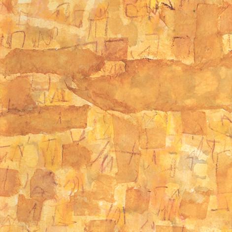 oso201211-3-No.0045