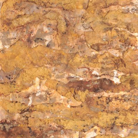 oso201210-1-No.0043