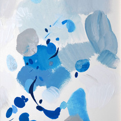 oso201123-2-No.0020
