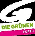 logo_gruene_weiss.png