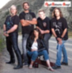lethbridge band