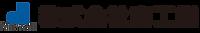 top - logo.png