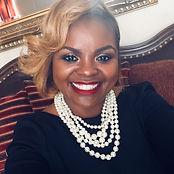 Mignonne Smith Secretary.jpg