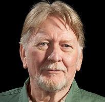 Jim Morris Biofield Tuning.jpg
