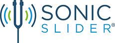 Sonic Slider Logo