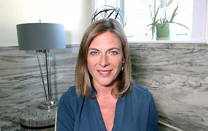 Eileen McKusick