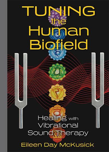 tuning the human biofield.jpg