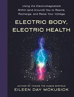 Electric Body_purple copy.jpg