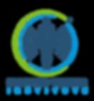 Biofield Tuning Institute Logo.png