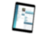 render-mockup-of-a-space-gray-ipad-22479
