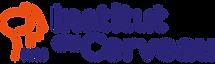 logo ICM2.png