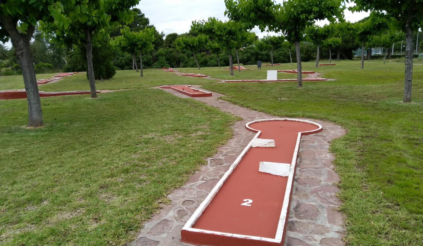 mini-golf-3.jpg
