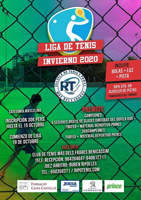 cartel-liga-INVIERNO-tenis-2020.jpg