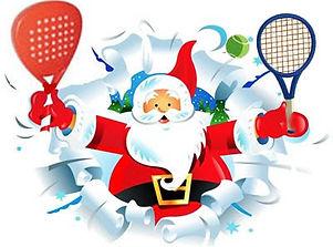feliz_navidad_padel_tenis.jpg