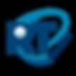 logo ripotenis2v 3.png
