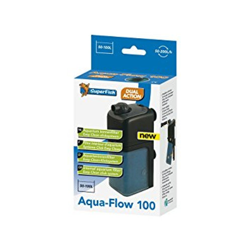 Superfish Aqua Flow 100