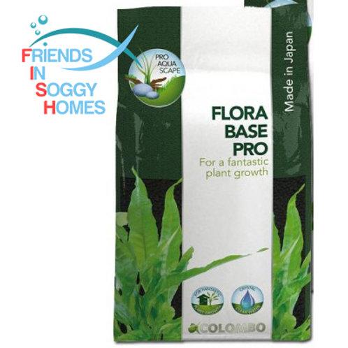 Colombo Flora Base Pro 10Ltr (Fine)