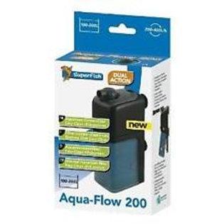 Superfish Aqua Flow 200