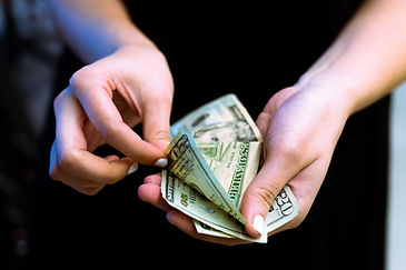 Make A Payment.jpg