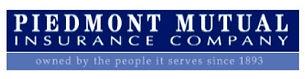 Piedmont-Mutual_edited.jpg