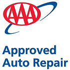 aaa-approved-auto-repair.jpg