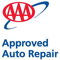 aaa-approved-auto-repair.jpg