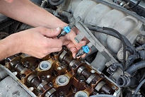 Fuel-Injectors - Reduced.jpg