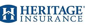 heritageinsurance-2_edited.jpg