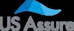 US_Assure_logo.png