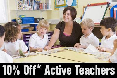 SCA Instagram 10% Off Teachers.jpg