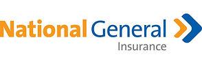 NationalGeneral_edited.jpg